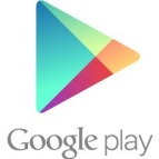 Floating Fun on Google Play